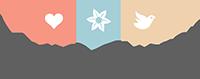 AUNDA healing Logo